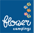 Flower Camping l'Abri Cotier