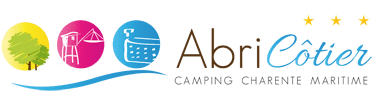 Contacter le camping