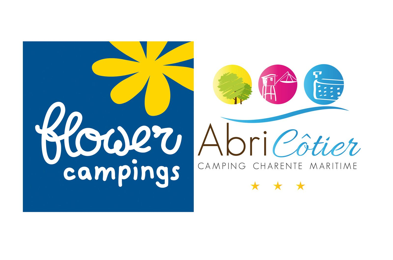 Camping Abri Cotier